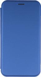 Winner Deluxe puzdro pre Apple iPhone Xr, modrá