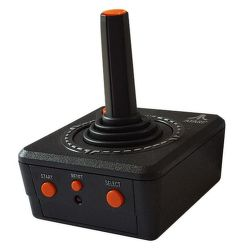 Atari TV Plug & Play Joystick