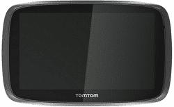 TomTom GO Professional 520 Lifetime