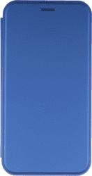 Winner Evolution knižkové puzdro pre Honor 10 Lite, modrá