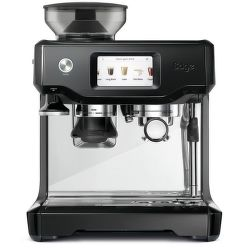 Sage SES880BKS The Barista Touch