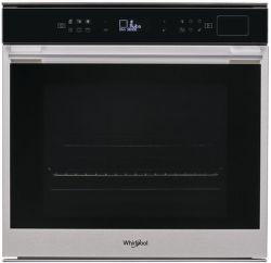 Whirlpool W7 OS4 4S1 P