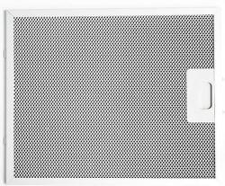 Concept 61990255, Uhlíkový a tukový filter 2V1