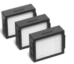 iRobot 4624876 Roomba i7 filtre séria i7/e5 (3ks)