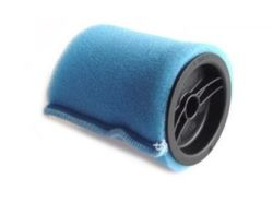 Kärcher 9.012-283.0 penový filter (pre SE 4001/4002)