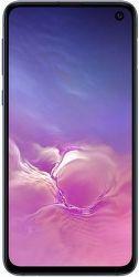 Samsung Galaxy S10e 128 GB čierny
