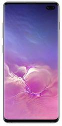 Samsung Galaxy S10+ 128 GB čierny