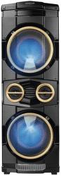 Sencor SSS 4200 čierny
