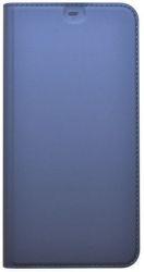 Mobilnet Metacase knižkové puzdro pre Xiaomi Mi 8 Lite, modrá