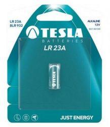 TESLA LR23A 1ks, alkalická batéria
