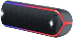 Sony SRS-XB32 čierny