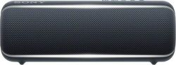 SONY SRS-XB22 čierny