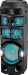 Sony MHC-V82D čierny