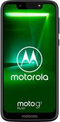 Motorola Moto G7 Play modrý