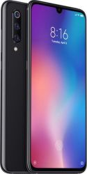 Xiaomi Mi 9 128 GB čierny