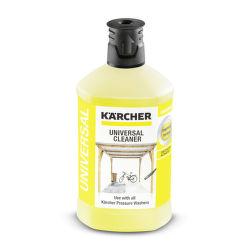 Kärcher  6.295-753.0 univerzálny čistič (1L)