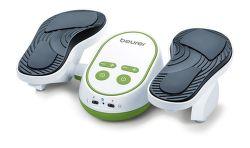 Beurer FM250 Vital Legs