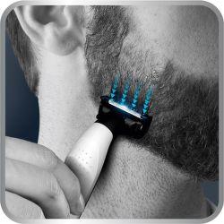 Rowenta TN6000F4 Forever Sharp - zastrihávač brady