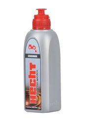 HECHT Chainoil olej na reťazové píly