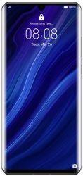 Huawei P30 Pro 256 GB čierny
