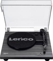 Lenco LS-10 čierny