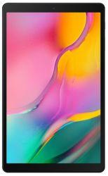 Samsung Galaxy Tab A 10.1 Wi-Fi SM-T510NZKDXSK čierny