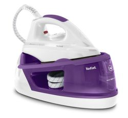Tefal SV5005E0 Purely & Simply
