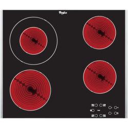 Whirlpool AKT 8130/LX
