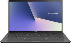 Asus ZenBook Flip 13 UX362FA-EL151T sivý
