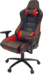 Speedlink Ariac čierno-červené