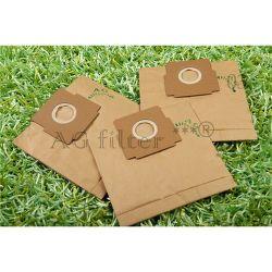 AG PA098 papierové vrecká (Zelmer/5ks)