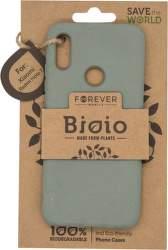 Forever Bioio zadný kryt pre Xiaomi Redmi Note 7, zelená