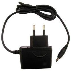 CELLY AC/DC nab. Nokia 3310/ 5110/ 6210/ 6230/ 6310/ 8310