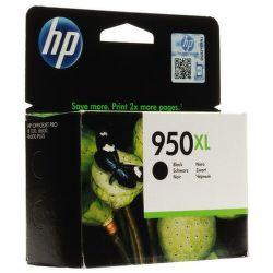 HP CN045AE No.950XL black - atrament