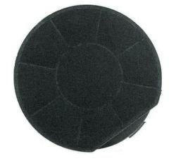 Electrolux M-28 filter s aktívnym uhlím do EFT 600,604 X2