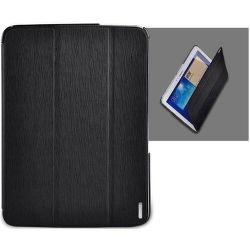 REMAX AA-302 púzdro Samsung TB 3 P3200 čierne