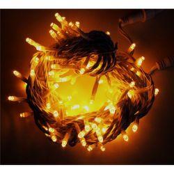 VEGA VV-001 LED vianočné osvetlenie