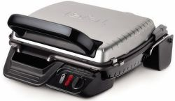 Tefal GC305012 Meat Grill UC600