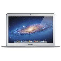 Apple notebooky