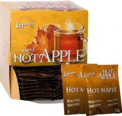 Hot Apple Horúci javor (23g)