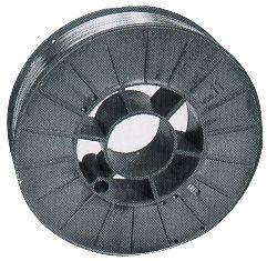 GUDE 5 kg - 0,8 mm, zvárací drôt SG 2