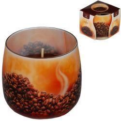 Sviečka aromatická 100g káva