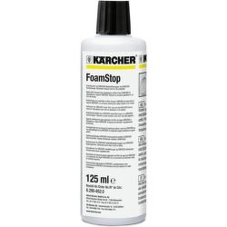 KARCHER Odpeňovač ,125ml
