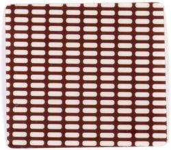 WINNER Náhradná nálepka pre UNIBOOK 15 x 10 cm