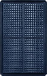 Tefal XA800512 výmenná doska oblátky