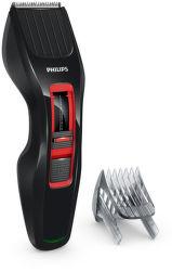 Philips HC 3420/15