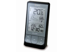 Oregon BAR218HG Bluetooth meteostanica