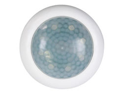 Emos P3304 230 V nočné svietidlo