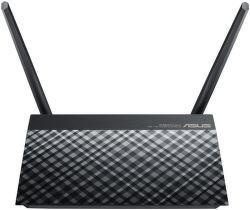 ASUS RT-AC51U, Dualband Wireless LAN N - router