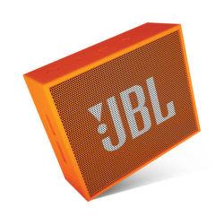 JBL Go (oranžový)